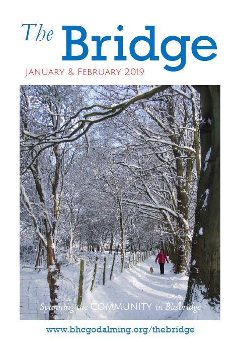 The Bridge Jan 2019.JPG