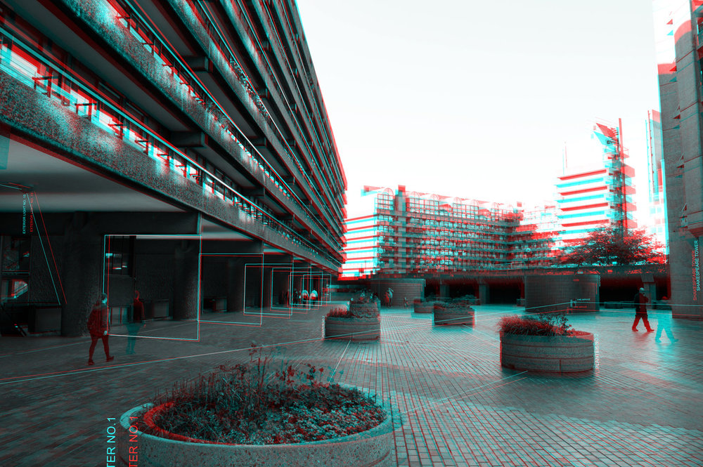 3-Exterior-&-Drawing-Anaglyphic.jpg