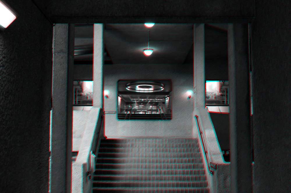 4-Film-Strip-Two-Anaglyphic.jpg