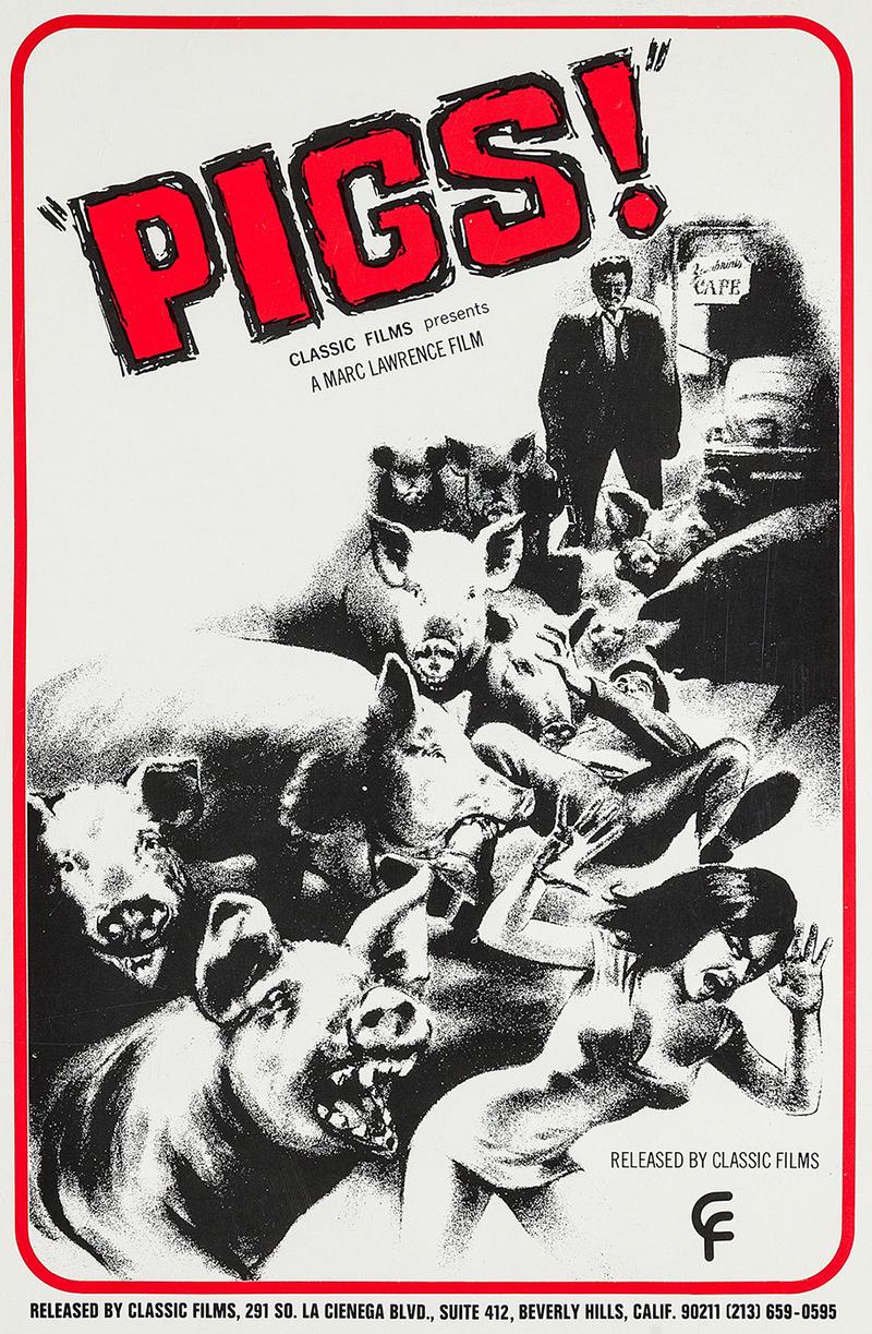 00039_PIGS.jpg