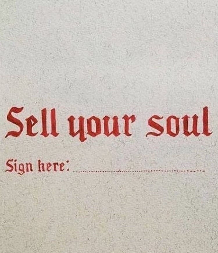 SELL_YOUR_SOUL.jpeg