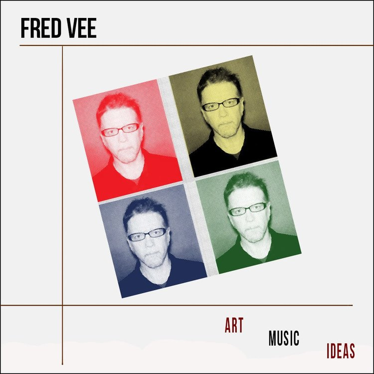FRED VEE
