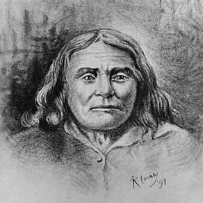 The Song Of Chief Seattle Choral Music Allcreation Org