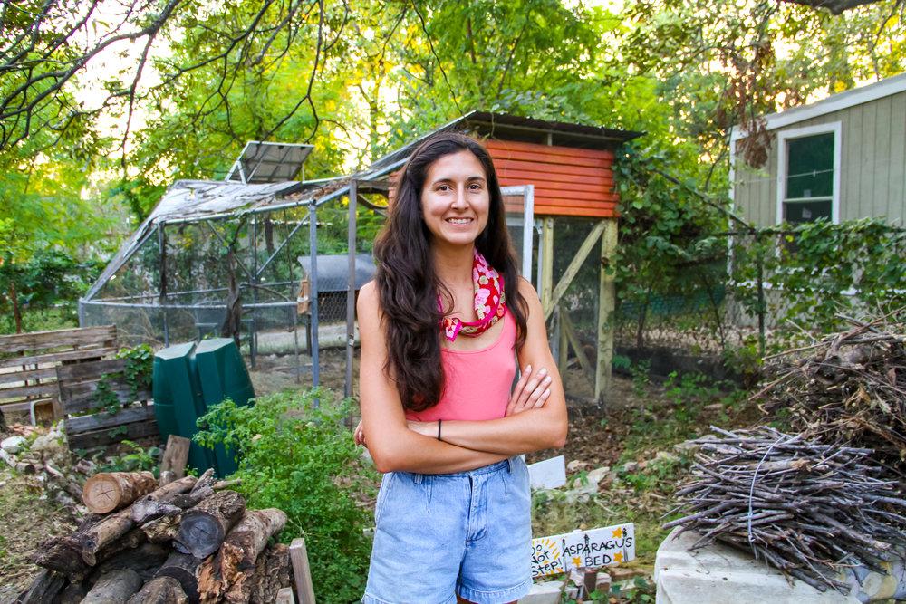 Blackshear Neighborhood Garden-45.jpg