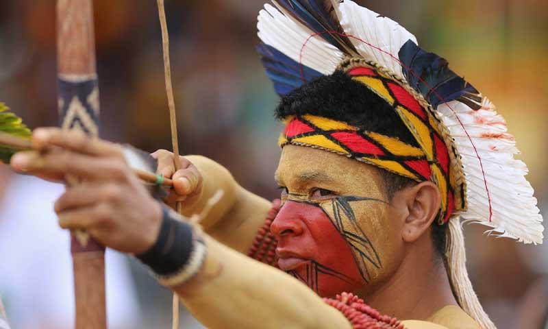 Tribe-in-Brazil.jpg