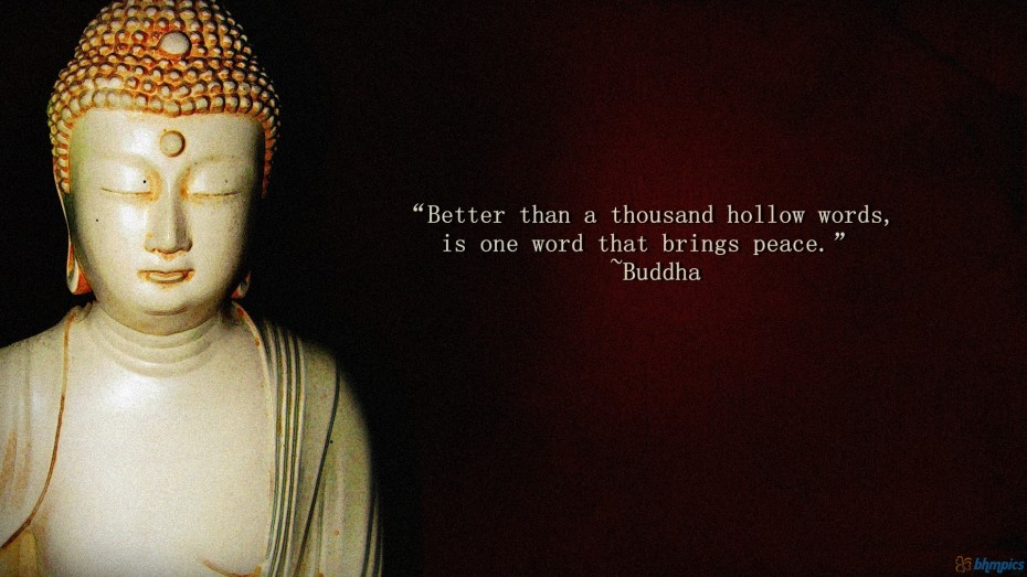 buddha-quote-about-love-and-picture-of-white-buddha-buddha-quotes-about-love-930x523.jpg