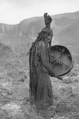 http---www.cvltnation.com-wp-content-uploads-2014-06-Mongolian-shaman.jpg