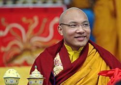 Karmapa-250.jpg