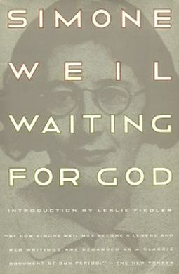 https---i0.wp.com-www.brainpickings.org-wp-content-uploads-2015-07-simoneweil_waitingforgod.jpg?w=190&ssl=1.jpeg