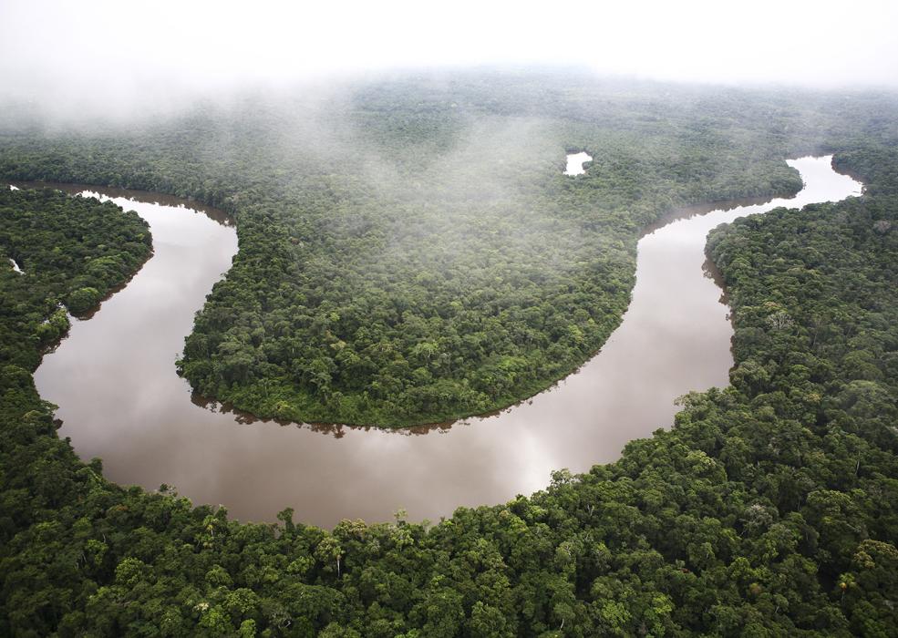 Amazon-acre.jpg