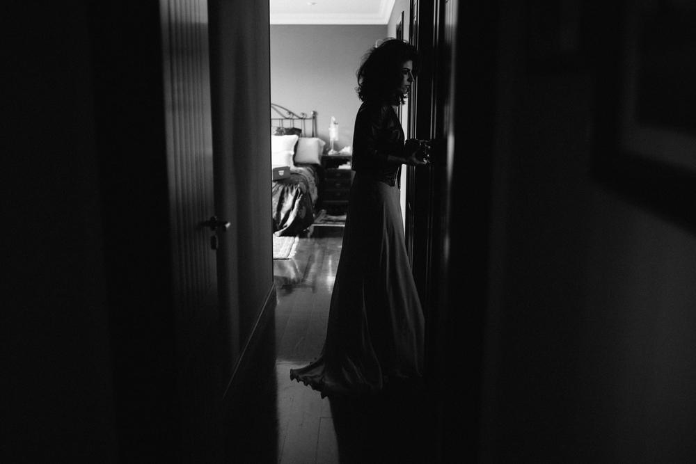 LucíaJavier-36.jpg