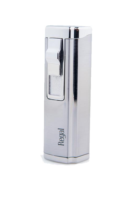 luxury lighters