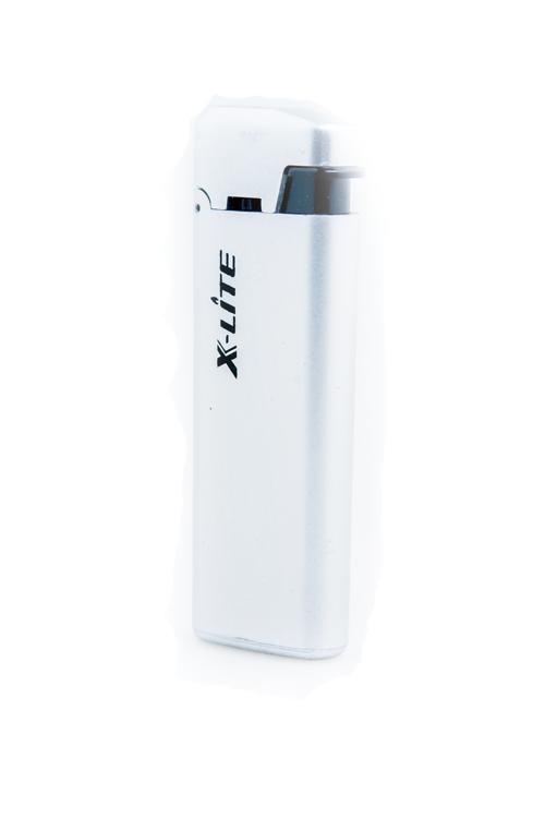 pocket lighters