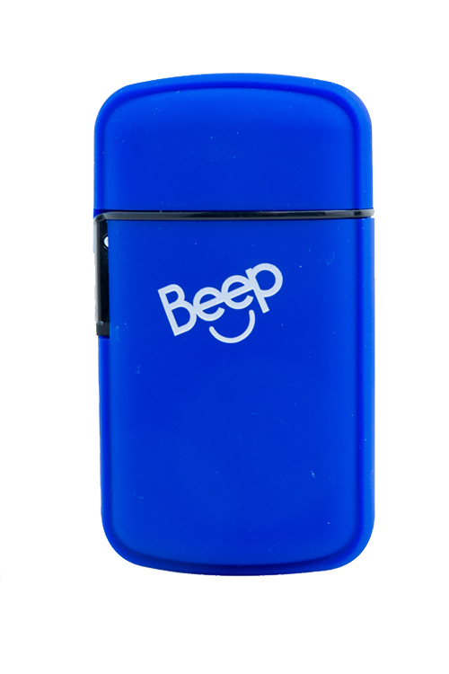 Beep_blue.png