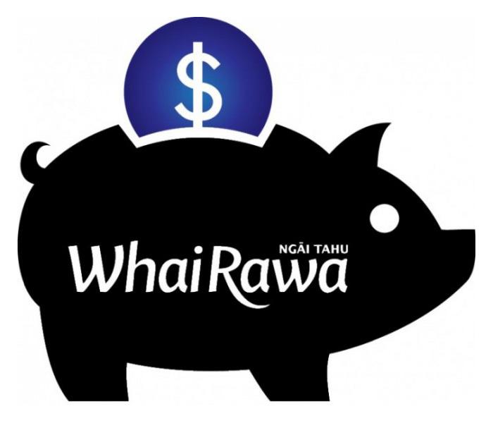 Ngai Tahu Whai Rawa.jpg