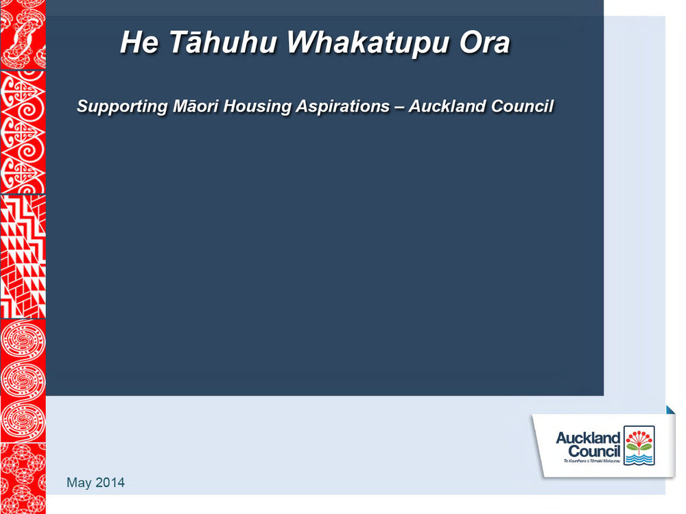 Jamie and Rohan - Auckland council presentation-1.jpg