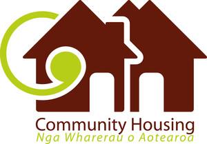 Community Housing.jpg