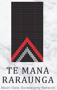 Te-Mana-Raraunga.jpg