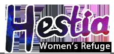 Hestia logo.png