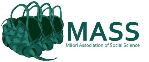 mass-logo.jpg