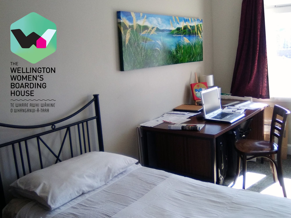 WWBH-Bedroom.jpg