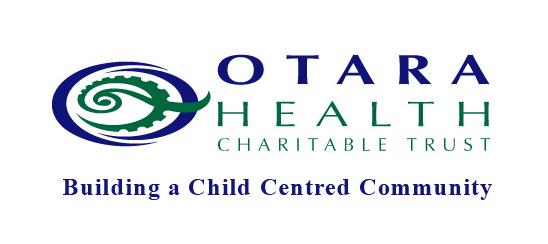 Otara+Health.jpg