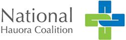 nhc-logo-sml.png