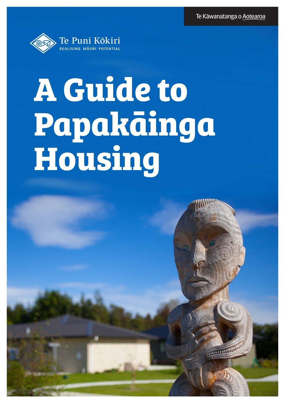 tpk-guide-papakāinga-housing-2017-1.jpg