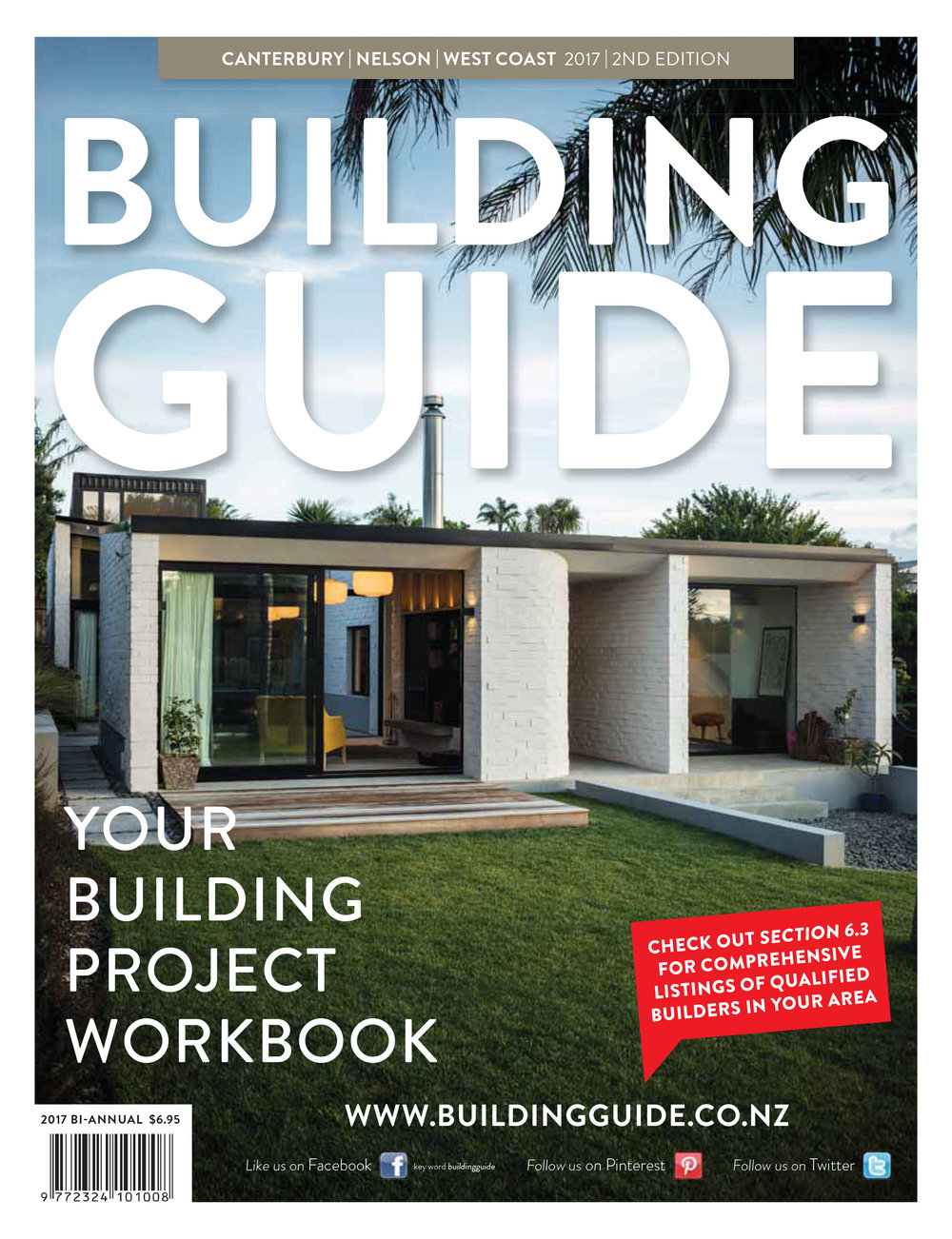 Canterbury-Nelson-West-Coast-Building-Guide2017-1.jpg