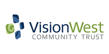 VisionWest.png