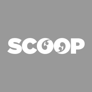 scoop.co.nz