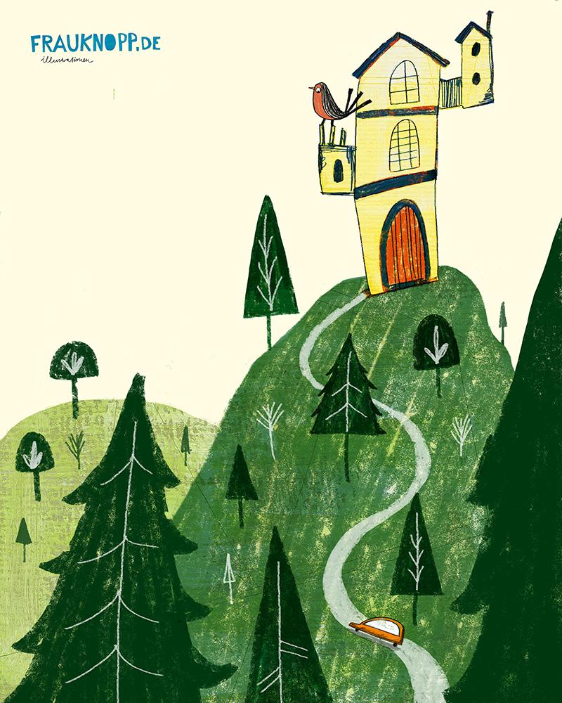folktale-frauknopp-forest.jpg