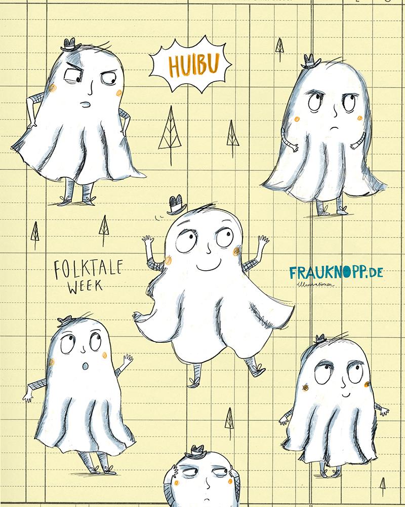 folktale-frauknopp-ghost.jpg