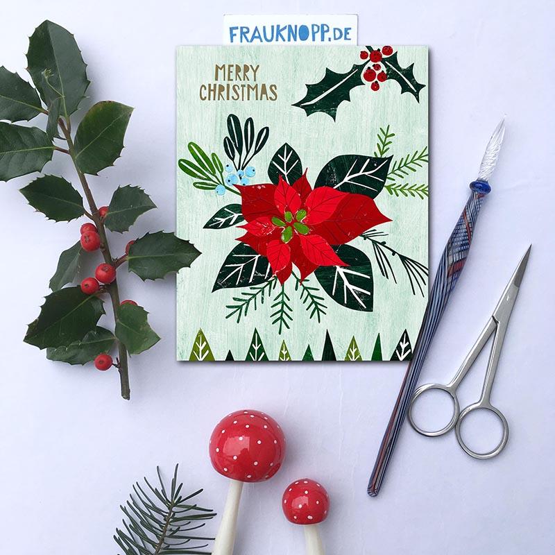 frauknopp-christmas-card.jpg