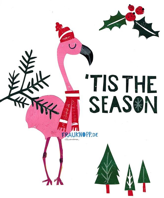 frauknopp-flamingo.jpg