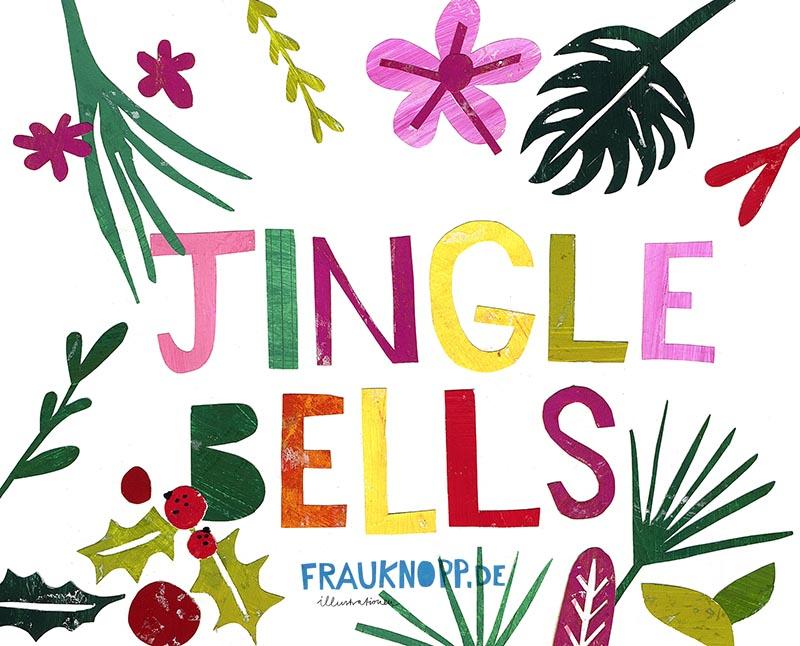 frauknopp-JingleBells.jpg