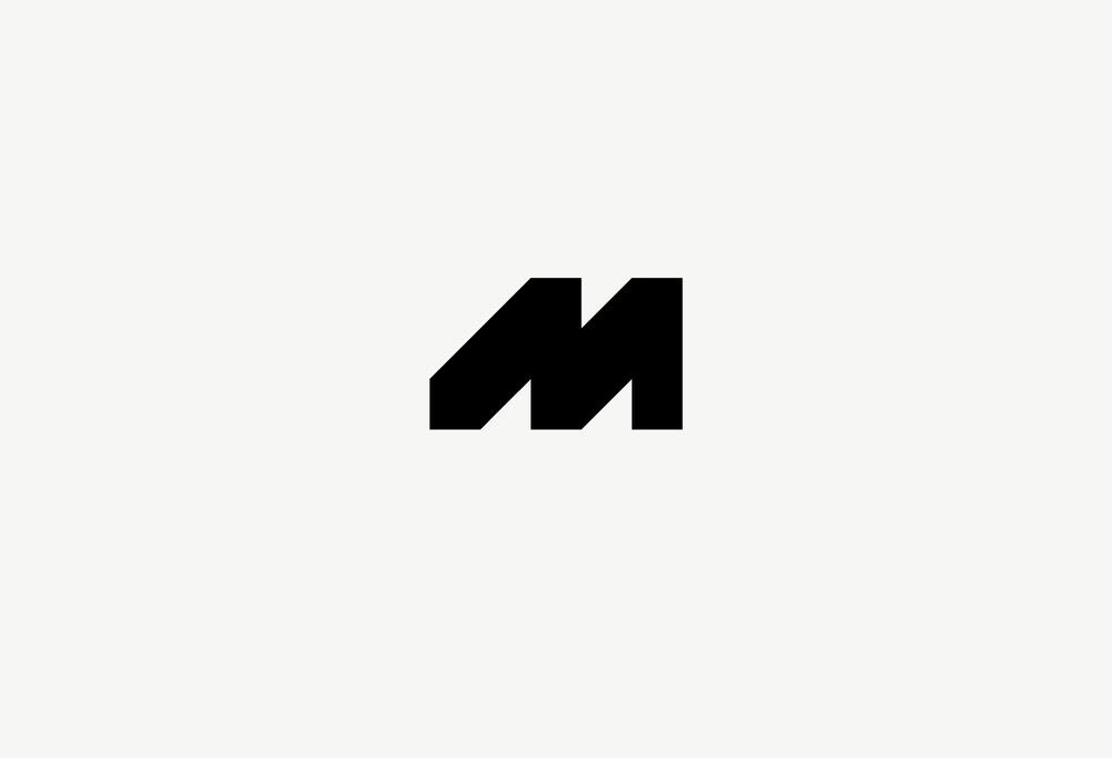metempsy-logo.jpg