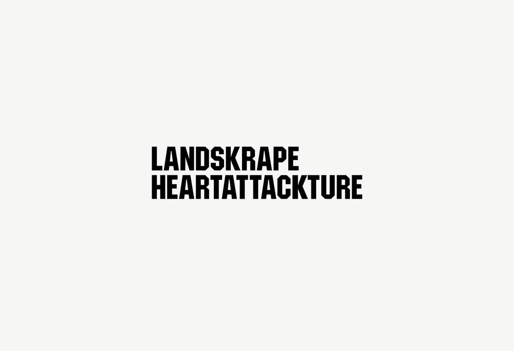 landskrape-heartattackture-logo.jpg