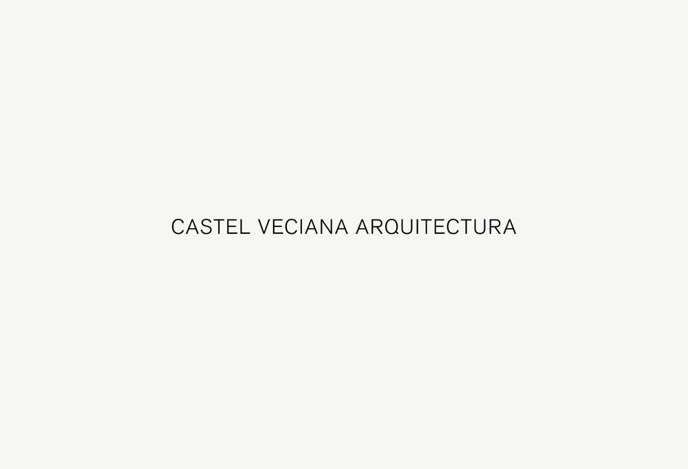 castel-veciana-arquitectura-logo.jpg