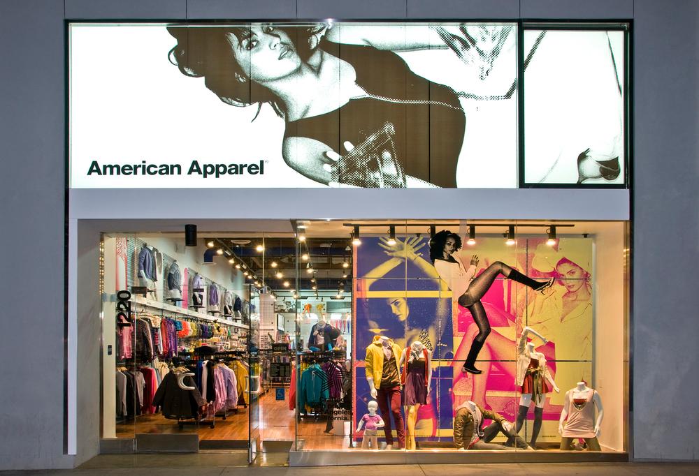 american-apparel-santa-monica-1.jpg
