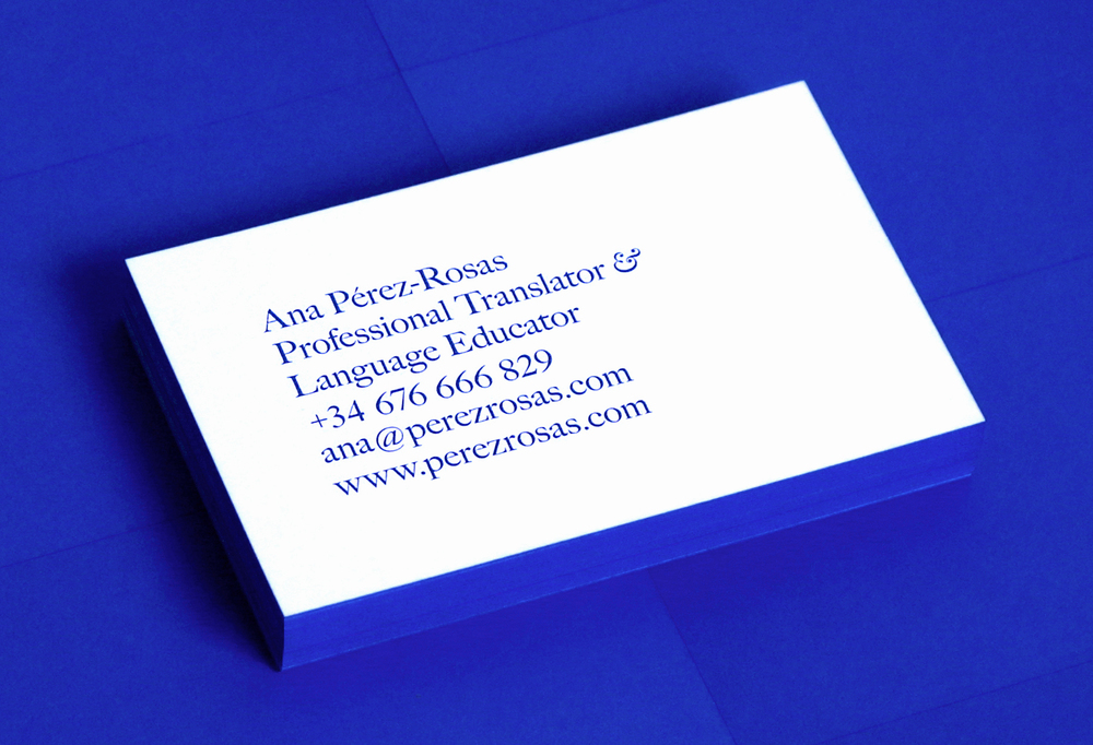 ana-perez-rosas-business-cards.jpg