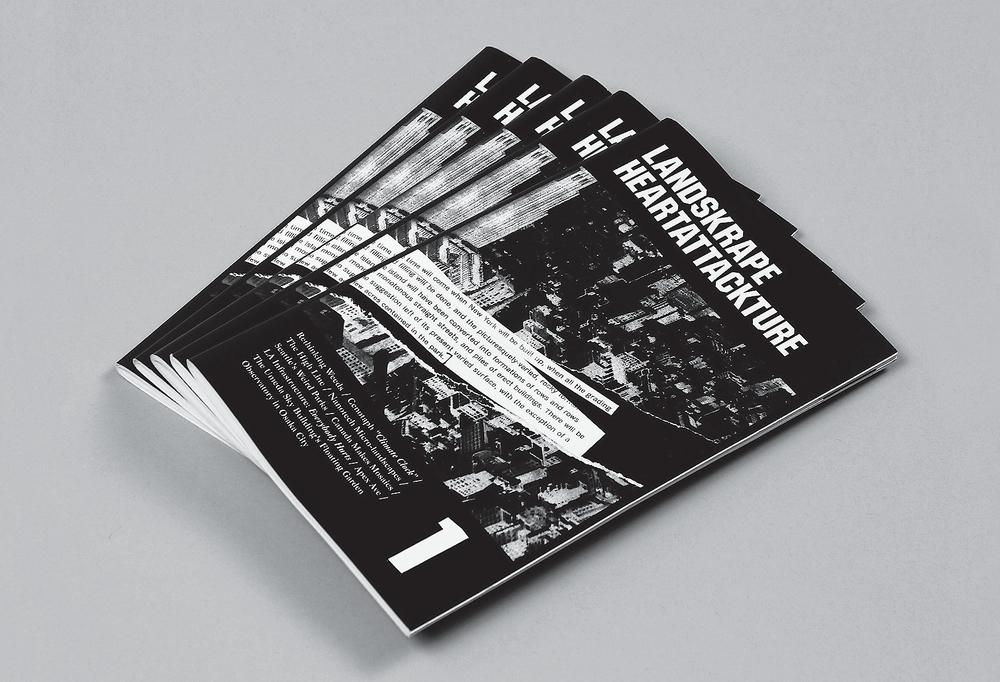 landskrape-heartattackture-issue-1-02.jpg