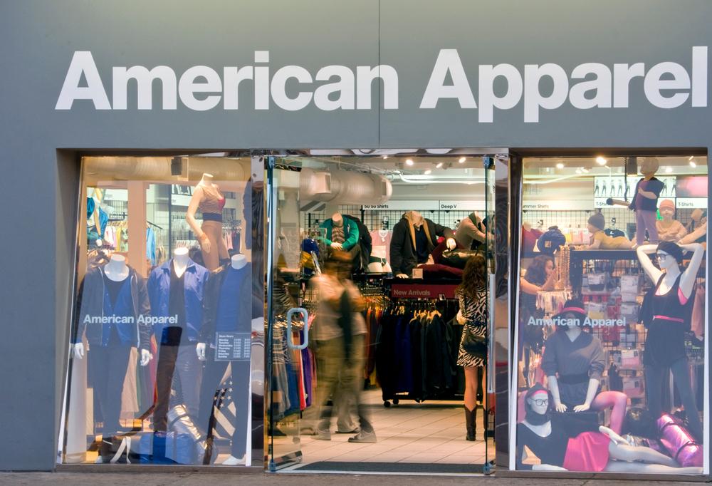 american-apparel-melrose-1.jpg