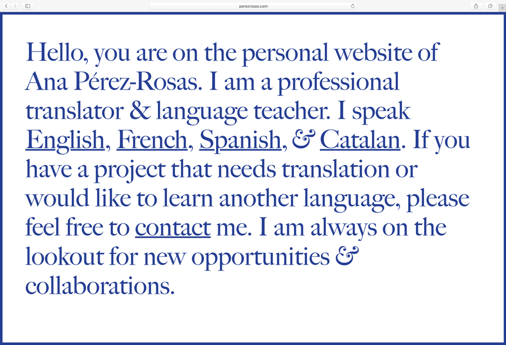 ana-pérez-rosas-website.jpg