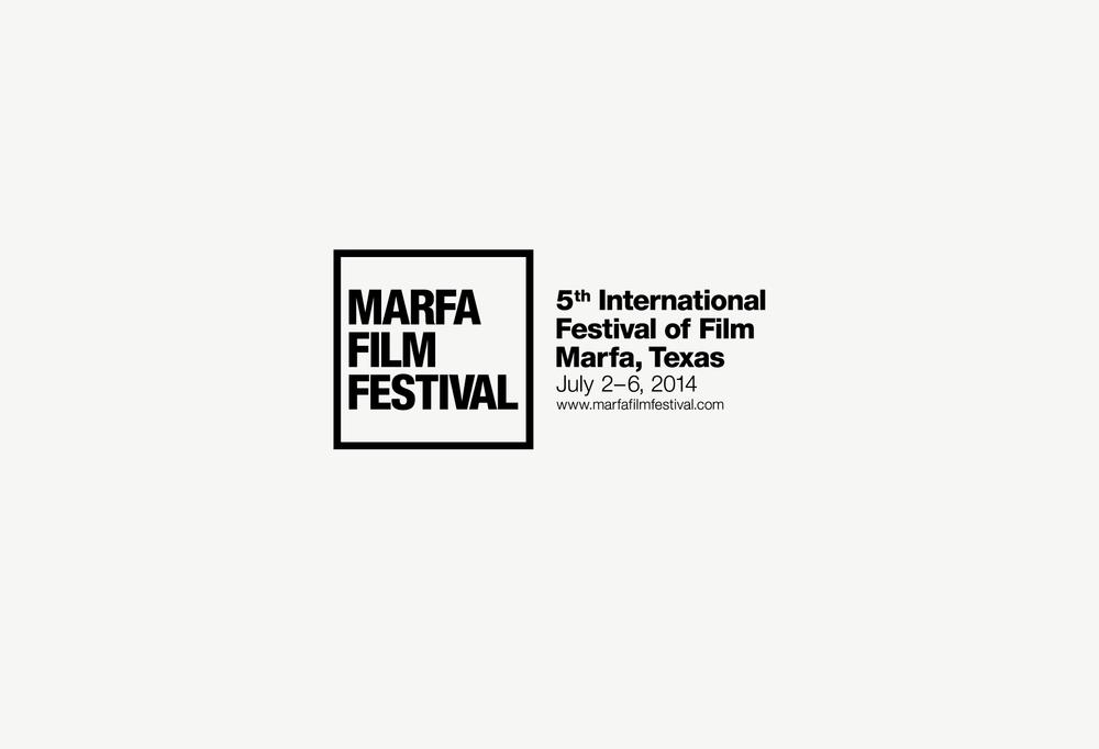 marfa-film-festival-logo-2014.jpg