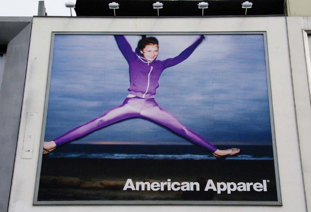 american-apparel-store-art-5.jpg