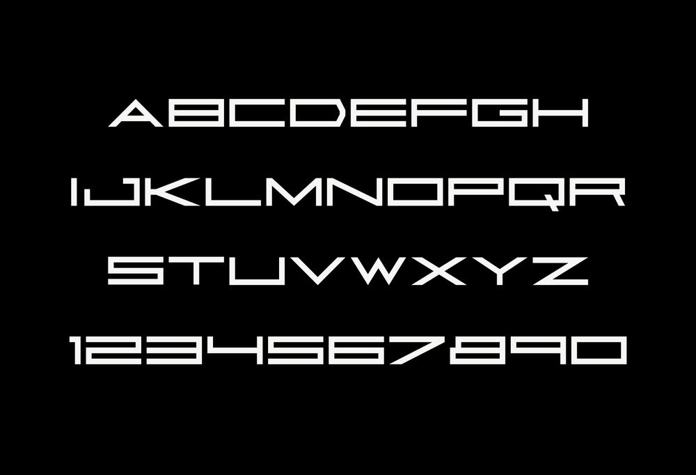 method-typeface-2.jpg