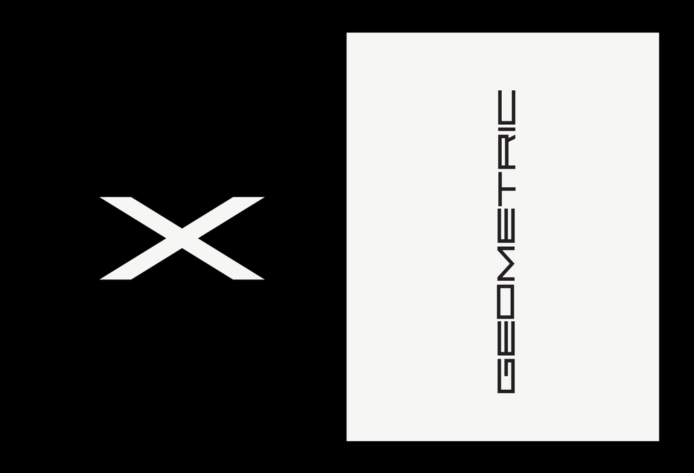 method-typeface-3.jpg