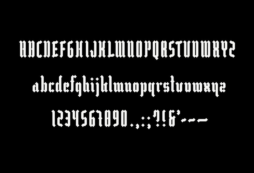 textura-modular-typeface-1.jpg
