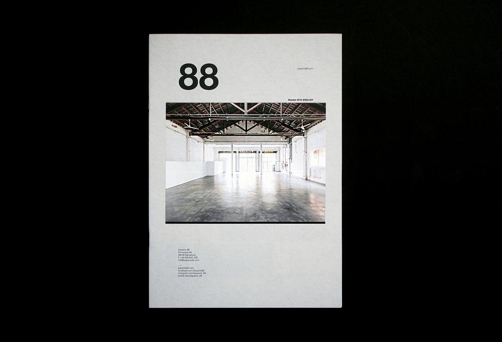 espacio-88-dossier-cover.jpg